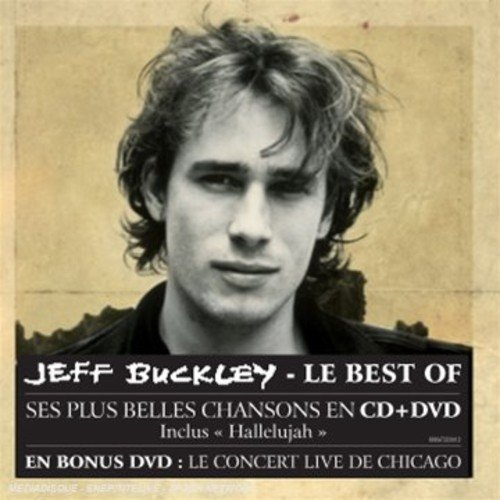 so-realsongs-from-jeff-buckle