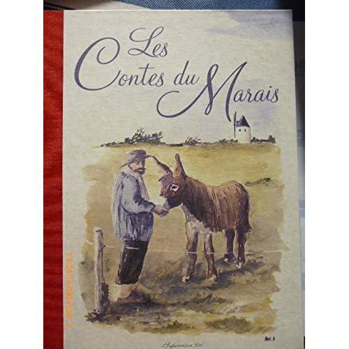 Les Contes Du Marais