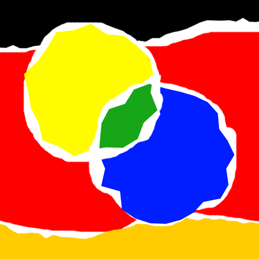 realcolor-a-coloring-book-and-color-educational-games-using-colors-taken-from-your-surroundings