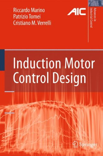 induction-motor-control-design-advances-in-industrial-control