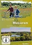 Ein Sommer in Masuren (Herzkino)
