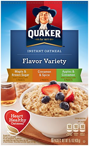 quaker-instant-oatmeal-flavor-variety-pack-maple-brown-sugar-cinnamon-spice-apples-cinnamon-10-ct-14