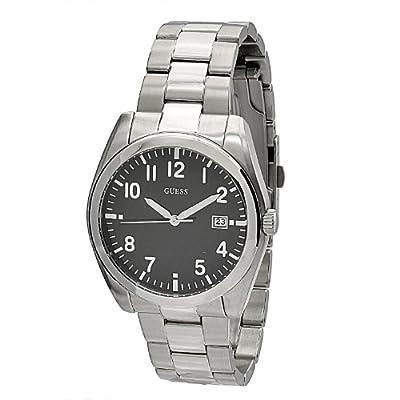 Reloj Guess W85082G2 de cuarzo para hombre de Guess