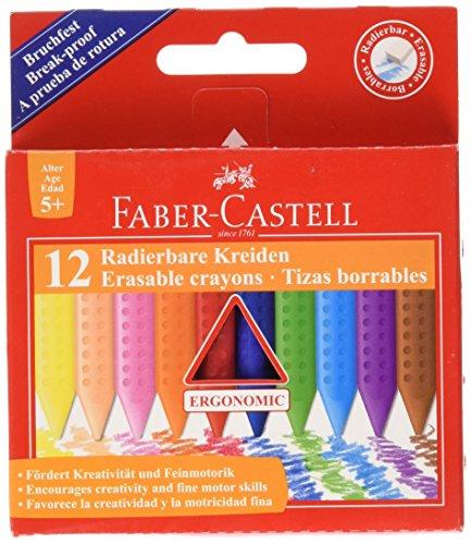Faber-Castell 122520 set de lápiz y lapicero – Set de lápices