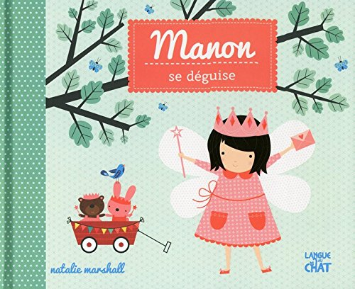 Free Manon Se Deguise Pdf Download Rinateusto