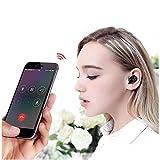 pretty-H Bluetooth-Kopfhörer TW S11 Drahtloses binaurales Headset K2-Sportkopfhörer