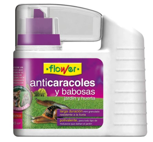 flower-20526-sicurezza-anti-lumache-250-g