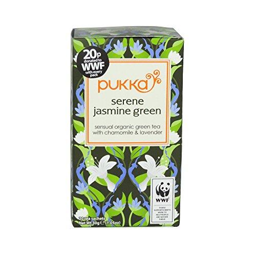 pukka-serene-jasmine-green-tea-30g-case-of-4