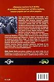 Image de Nyerere, il maestro. Vita e utopie di un padre del