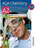 AQA Chemistry A2: Student's Book (Aqa for A2)