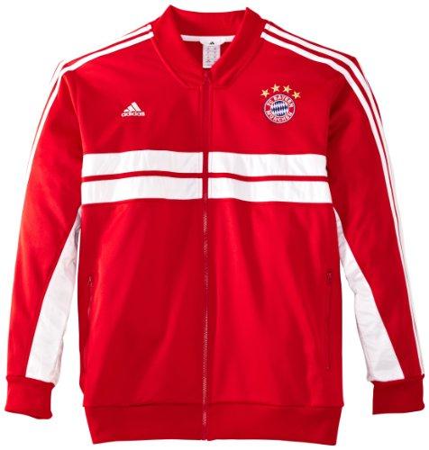 tuta FC Bayern München merchandising