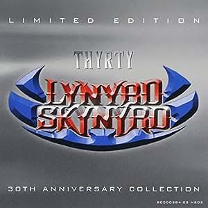 Thyrty:30th Anniversary...