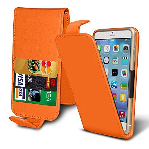 -orange-earphones-154-x771-case-for-aldi-medion-life-e5005-case-cover-poucin-ear-buds-stereo-hands-f