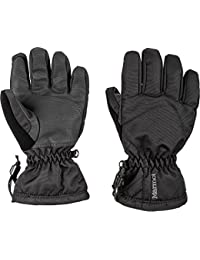 Marmot Glade Gloves Girls Black 2016 Handschuhe