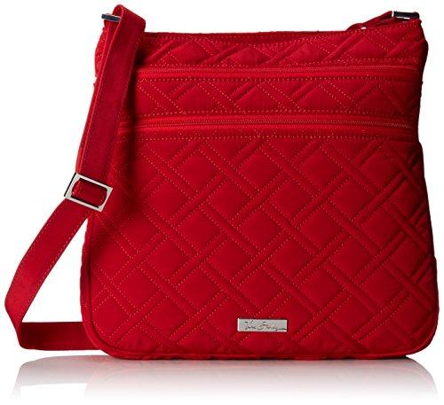 vera-bradley-triple-zip-hipster-cross-body-tango-red-one-size