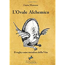L'Ovale Alchemico