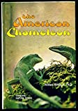 The American chameleon (Sterling nature series)