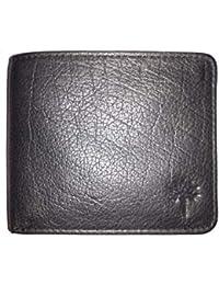 f26c88ceaf1e Woodland Black Men s Wallet (W 520004)