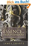 The Essence of Enlightenment: Vedanta...