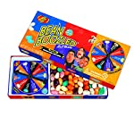 Jelly Belly Bean Boozled, Dulc...