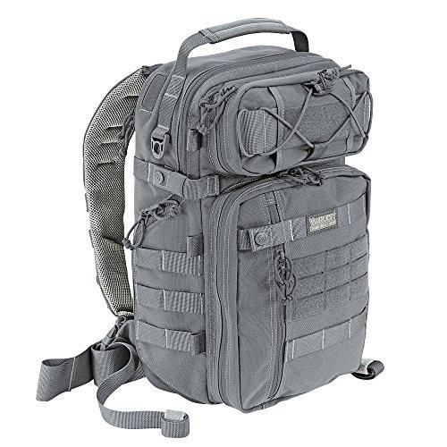 vanquest-trident-20-rucksack-zweite-erzeugung-wolf-grau