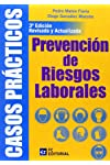 https://libros.plus/casos-practicos-de-prevencion-de-riesgos-laborales/