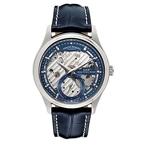 armand-nicolet-l14-small-second-limited-edition-a750aaa-bu-p713bu2