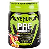 Venum Pre-Workout Nutrition Sportive 30 Doses Multifruits