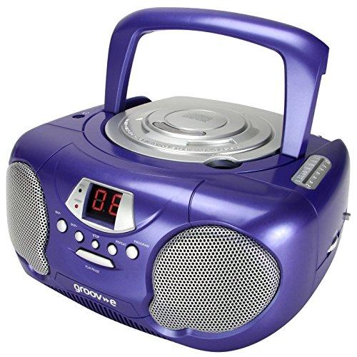 groove-cd-radio-player-purple