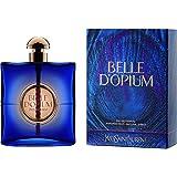 Yves Saint Laurent Belle D'Opium femme / woman Eau de Parfum, Vaprisateur / Spray, 90 ml