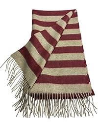 6109467cf137 Amazon.fr   Made in Scotland - Echarpes et foulards   Accessoires ...