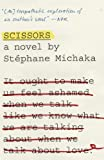 Scissors: A Novel