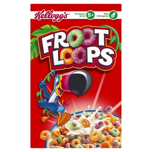 kelloggs-froot-loops-350g