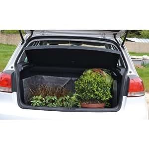 Coffrex pour voiture citadine XL 90 x 50 x 45 cm