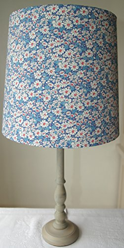 liberty-tana-lawn-alice-wb-handmade-ceiling-lampshade
