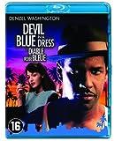 Le Diable en robe bleue / Devil in a Blue Dress (Blu-Ray)