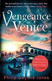 Vengeance in Venice