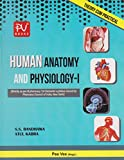 HUMAN ANATOMY AND PHYSIOLOGY- I (FOR B.PHARM IST SEMESTER STUDENTS)