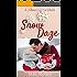 Snow Daze: A Snowberry Christmas (English Edition)