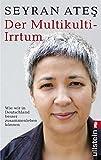 ISBN 354837235X
