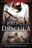 Hunting Prince Dracula (Stalking Jack the Ripper Book 2)