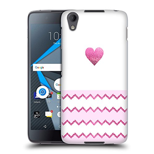 official-monika-strigel-pink-avalon-heart-hard-back-case-for-blackberry-dtek50-neon