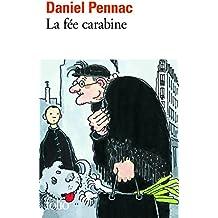 FEE CARABINE (Collection Folio (Gallimard))