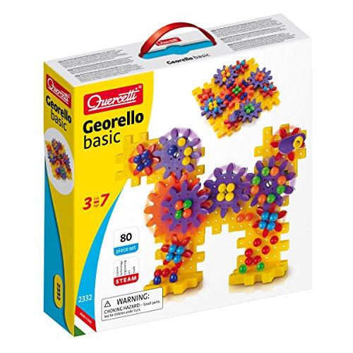 Quercetti - 2332 georello basic