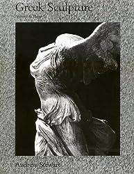 Greek Sculpture: Volume 2 - Plates by Andrew Stewart (1993-11-01)