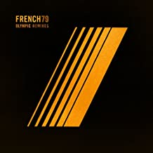 Olympic (Remixes)