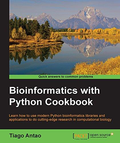 Python Cookbook Pdf