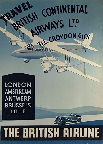 vintage-travel-british-continental-airways-from-croydon-a-estonia-olanda-e-belgio-on-the-british-air