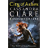 The Mortal Instruments 2: City of Ashes (English Edition)