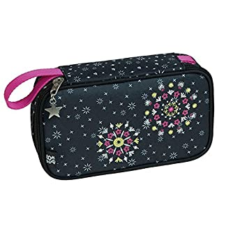 estuche horizontal SPARKLY by BUSQUETS